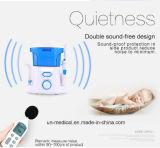 歯の心配のための音自由なデザイン電気歯科水口頭Irrigator