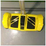 2016 самокатов нового миниого лития малышей дешевого регулируемого электрических/электрического Bike