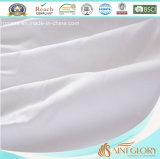 Microfiber che riempie 100-Percent impermeabilizza la protezione del materasso