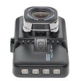 Fh06車DVRのカメラのカムコーダーHDのビデオ駐車レコーダーDashcam