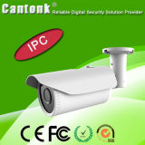 CCTV防水Ahd/Cvi/Tvi/AnalogのカメラビデオIPのカメラ(PTN60)