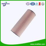 Elemento de filtro Eco-Friendly E500h do petróleo da alta qualidade Lf3829 D129