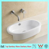 Ovs Good Quality Laboratory Wash Basin for Hotel