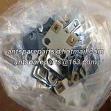 ホンダ-押し棒の版(ナイロン)のためのGX160/GX200 (5.5HP/6.5HP)ガソリン機関の予備品
