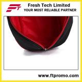 ロゴデザインの昇進の装飾的な袋