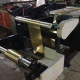 Laminatoio di fogli di taglio del rullo di alluminio