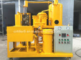 기계 (순경)를 재생하는 이용된 식용유 식물성 기름 코코낫유