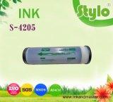 복제기 잉크 Rn S-4205 1000ml 의 Stylo 상표