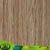 Papier granulé en bois résistant aux rayures