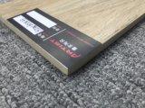 carrelage en céramique de texture en bois de 600X150mm