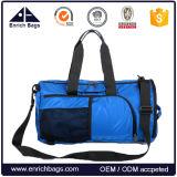 Saco de Duffel Foldable da ginástica do saco dobrável da bagagem do curso