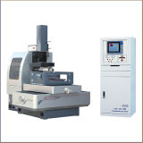 높은 정밀도 고품질 기계장치 EDM 기계 저가 중국