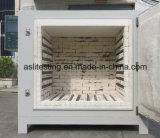 Termocople de alta temperatura para la prueba del horno