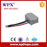 Dispositif d'alimentation LED Lightning de protection SPD