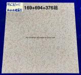 Каменные застекленные Jingang мраморный плитки фарфора пола