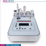 A1015 7 in 1 Mesotherapy Machine van de Lift van het Gezicht van de Injectie rf Bio Gezichts voor de Ogen Massager van de Zorg van het Gezicht
