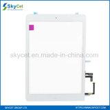Экран касания OEM первоначально LCD замены на воздух iPad/iPad 5