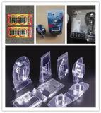 soldadora de alta frecuencia de la caja de embalaje de plástico/bolsa de embalaje