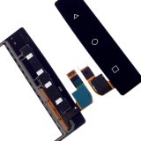 Панель касания для панели Zte 958 LCD