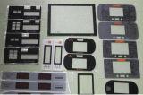 Hoja Acrílica Extrudida Gruesa de 6mm Hoja PMMA para Panel de Instrumentos