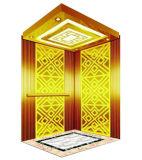 안전하고 편리한 가정 엘리베이터 또는 상승
