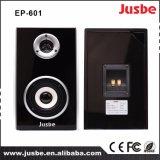 """Altavoz audio 30W del sistema de sonido de la nueva llegada 4 de Ep601 Hotsale """""""