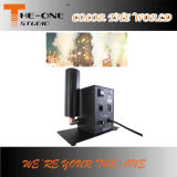 Stage Effet CO2 Jet Disco LED Fog Machine