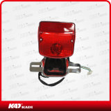 Parte Motrocycle luces traseras de motocicletas para el CG125