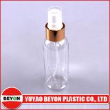 bouteille réutilisable du spray nasal 100ml (ZY01-B108)