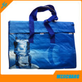 Picnic Whole Food Delivery Cooler Bag para alimentos congelados Promotional Cooler Tote Bag