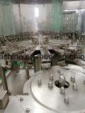 Завершите машину завалки минеральной вода в Китае