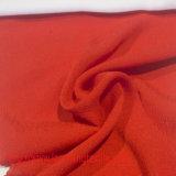 Ткань износа отдыха Viscose для юбки износа отдыха рубашки платья