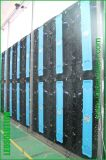 500X1000mm 실내 옥외 임대료 발광 다이오드 표시 P3.91, P4.81, P6.25