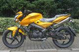 150cc経済的なスポーツのモーターバイク