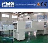 Machine à emballer minérale de rétrécissement de bouteille d'eau