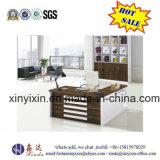 Самомоднейшая офисная мебель меламина стола офиса от Китая (D1621#)