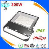 LED Flood Light para Workshop LED Floodlight 50W