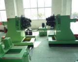 La plaque en acier coupé à longueur de la Chine fabricant de la machine
