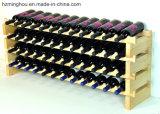 Personnaliser la capacité Baril de vin en bois de bois français avec haute quanlité