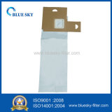 Мешок пылевого фильтра Юрика Litespeed для пылесоса