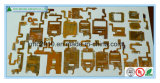 PCB personalizada circuito flexible Junta flexible