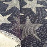 [هيغ-ند] جميلة جاكار أبنية