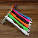 Вентилятор USB вспомогательного оборудования мобильного телефона миниый для крена силы