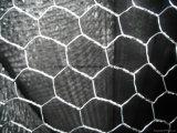 Het hexagonale Opleveren van de Draad voor het Schermen Doel