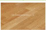 Bois conçu par couche multi Flooring-13 de quercus