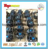 Topall Fabricación de China mezclador de hormigón estacionaria precio barato
