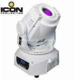 90W Wedding Gobo Spot LED Moving Head para Stage Ligthting