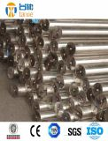 Tubo de acero inoxidable 304 de Manufactury 1.4301