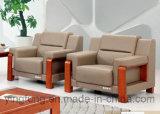 Sofà moderno della sala di attesa di nuovo stile 2016 (SF-6096)