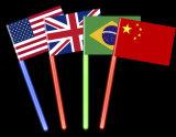 Bandeira da Vela Aquecedora